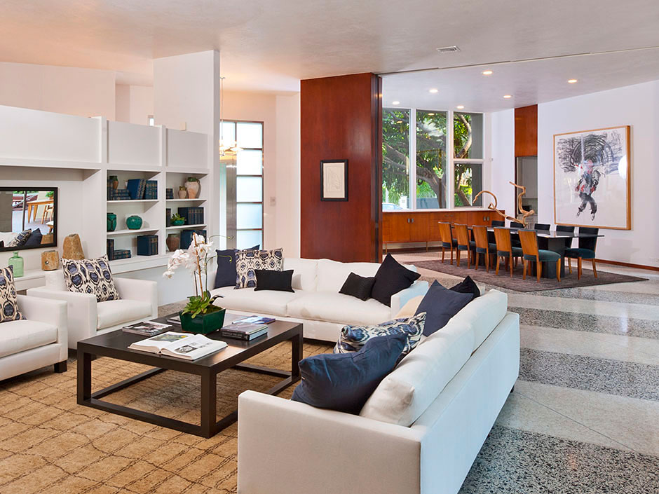 colorful-open-living-room