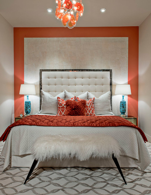 contemporary-bedroom-for-girls