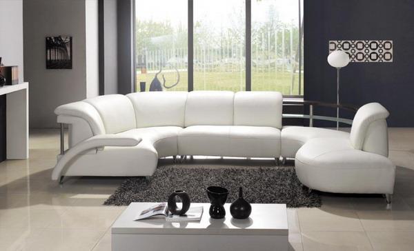 contemporary-living-room-furniture