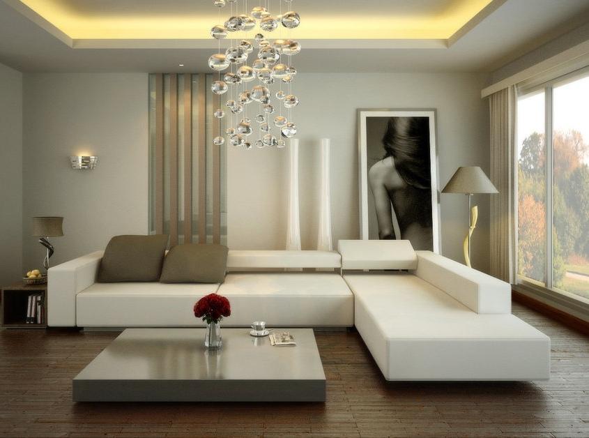 contemporary-white-living-room