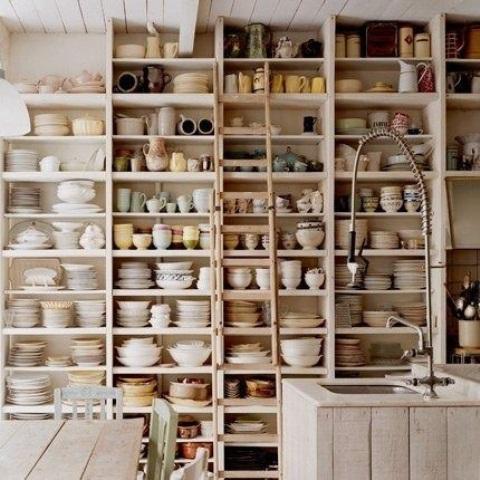 cool-kitchen-storage-ideas