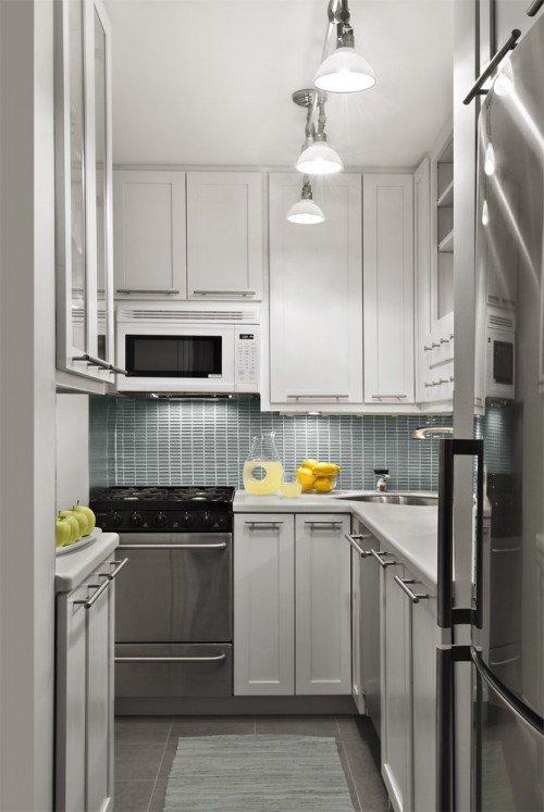 cool-small-kitchen-design