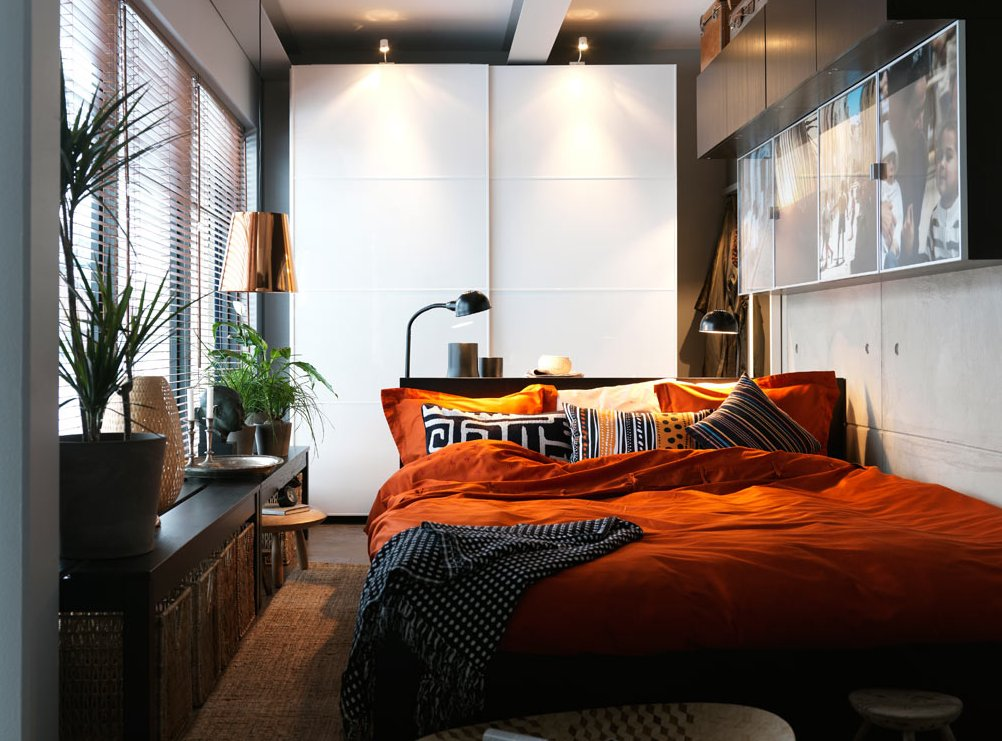designer-paint-ideas-for-a-small-bedroom