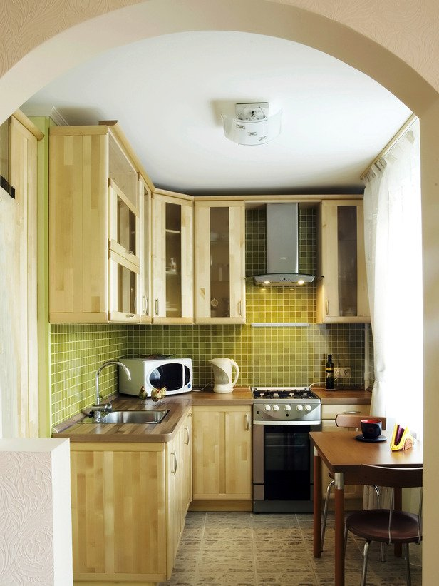 enchanting-small-kitchens-design-ideas-modern-small-kitchen-design-inspirations