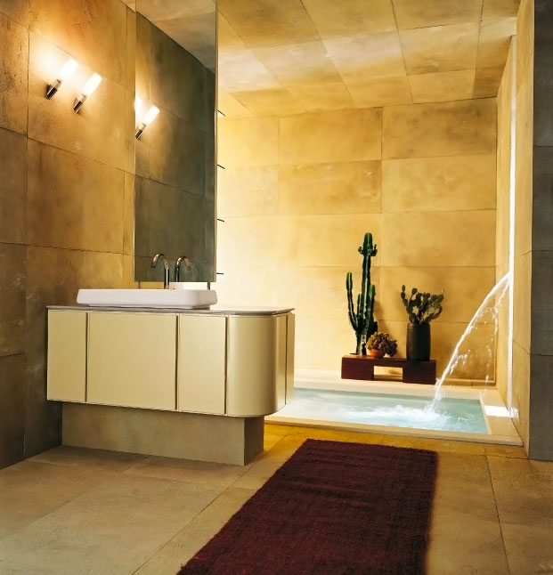 exclusive-modern-luxury-bathroom-with-warm-colors-and-in-floor