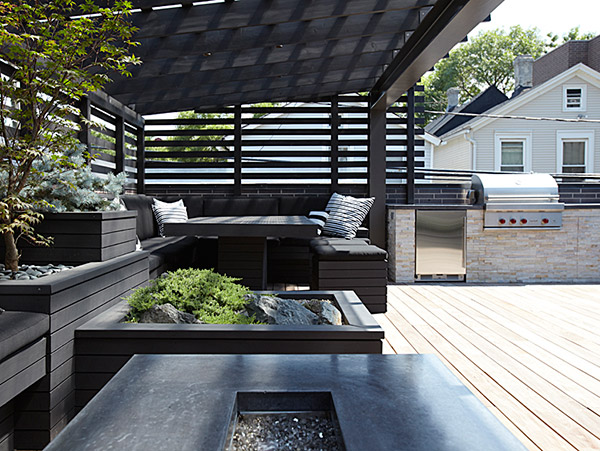 fascinasting-modern-rooftop-patio-on-patio