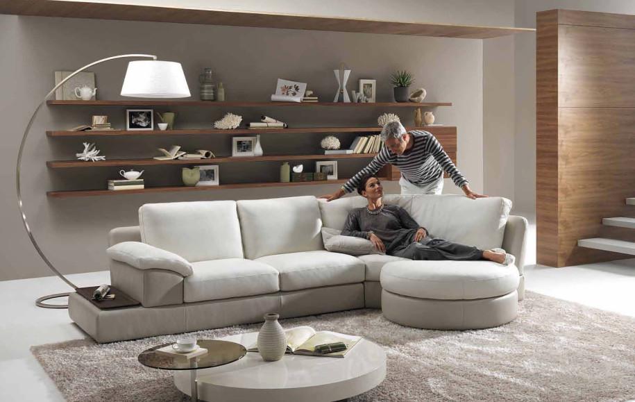 foxy-modern-living-room-chairs-sale