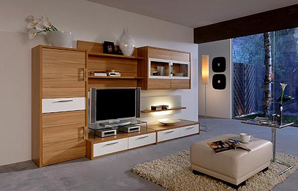 furniture-design-living-room