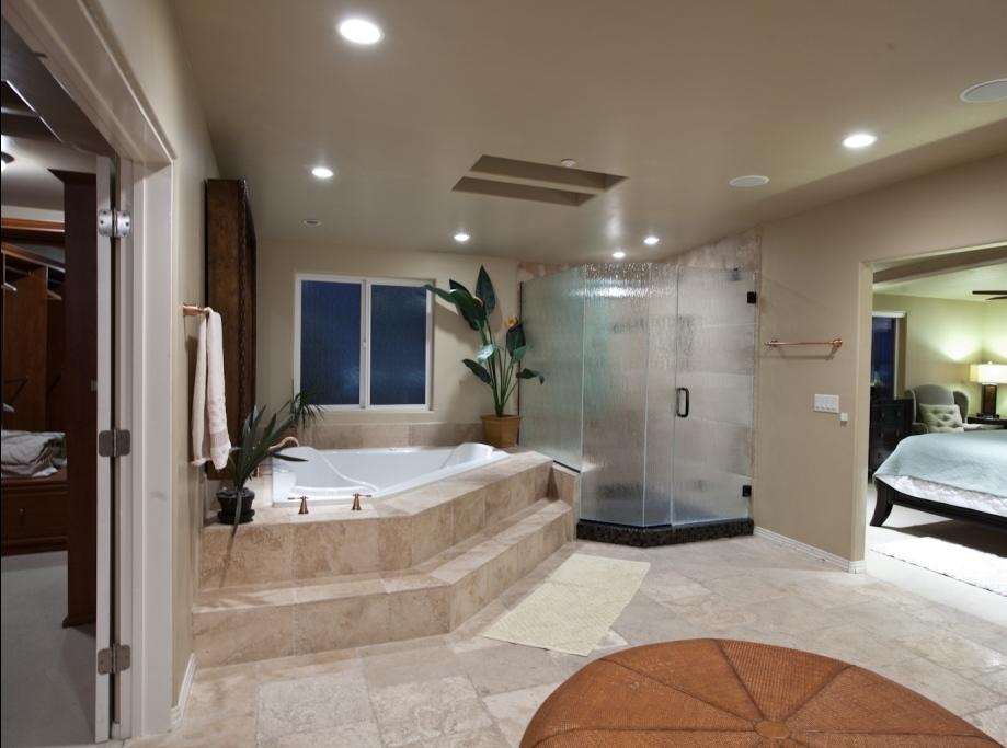 hgtv-master-bathroom-designs