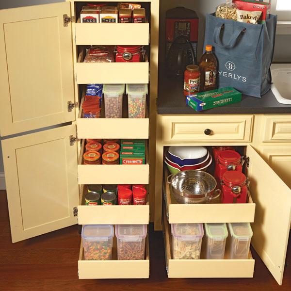 kitchen-cabinets-ideas