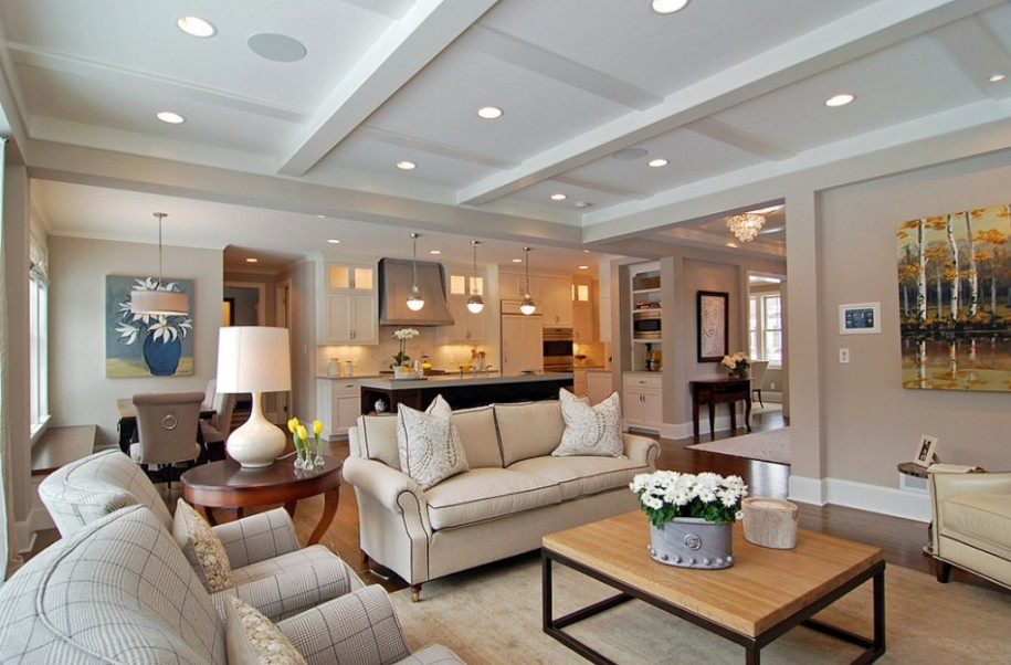 living-room-great-living-room-design-amazing-open-concept-family-home-living-room-white-interior