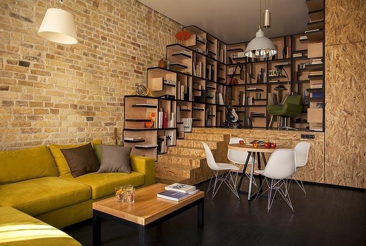 loft-apartment-alex-bykov
