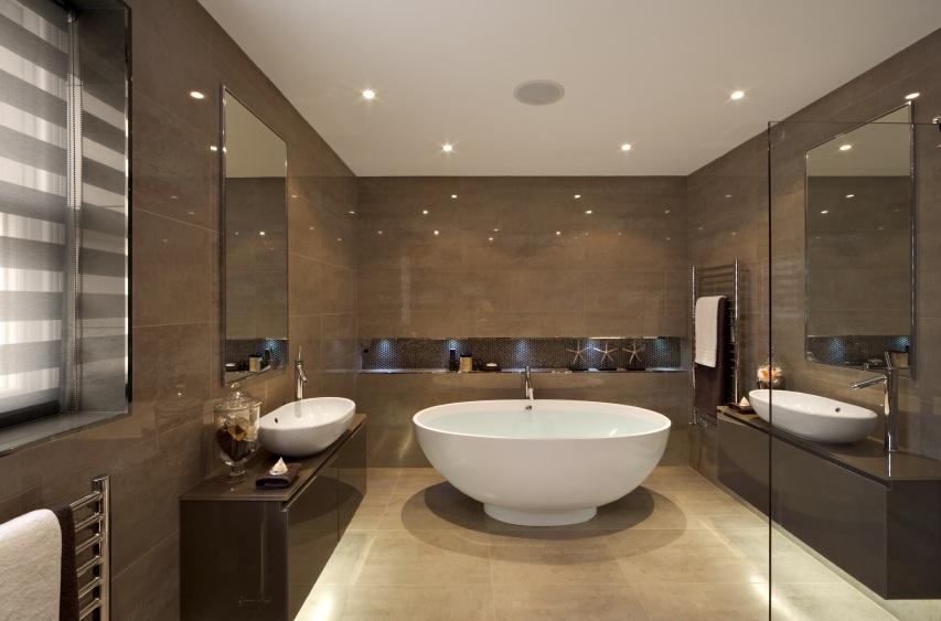 modern-design-of-bathroom