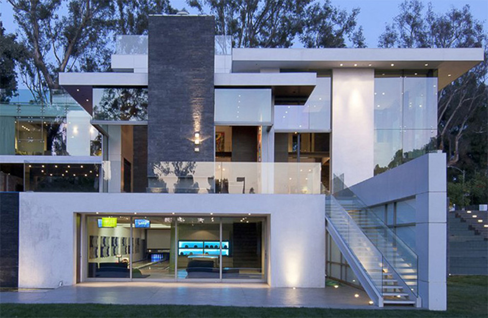 modern-houses-Architects