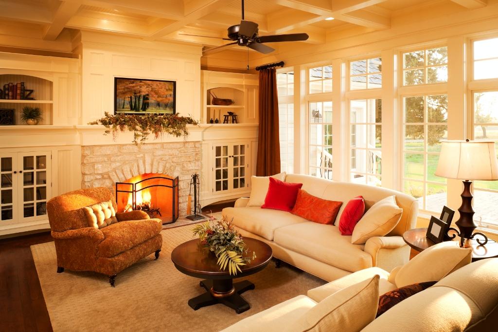 open-living-room-charlotte-in-lovely-idea-living-room