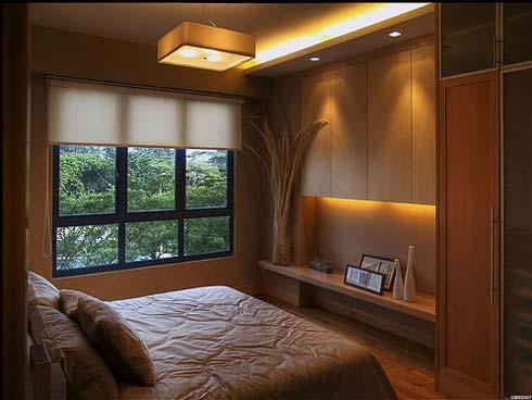 small-Bedroom-Interior