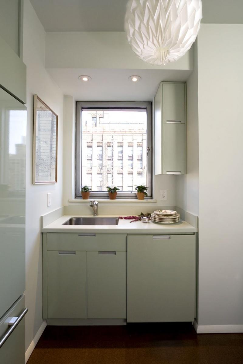 small-kitchen-design-ideas