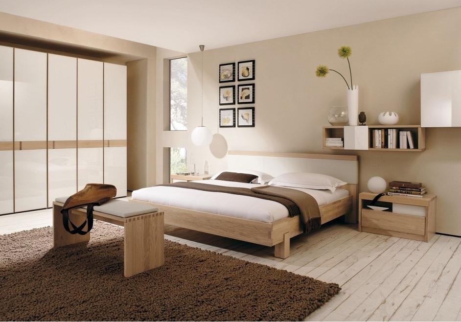 small-modern-master-bedroom-inspiration-ideas