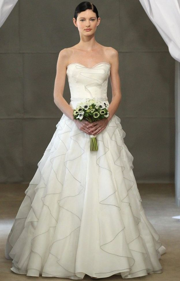 spring-2015-bridal-gowns