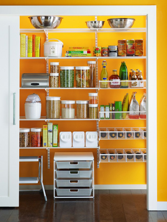 storage-solutions-for-the-kitchen