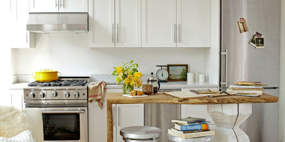 studio-apartment-kitchen