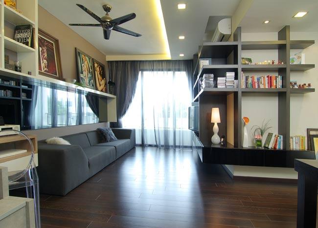 studio-apartment-loft-best-decoration-loft-apartment
