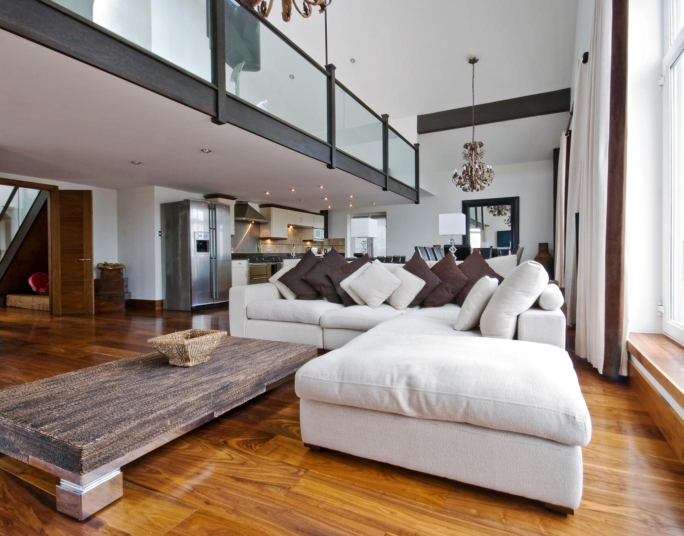 unique-bigstock-open-plan-living-room-inspiration