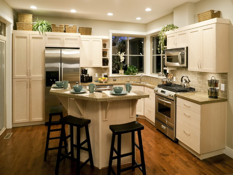 unique-small-kitchen-island-unique-small-kitchen-island