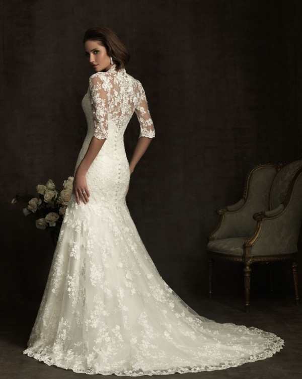 vintage-lace-wedding-dresses