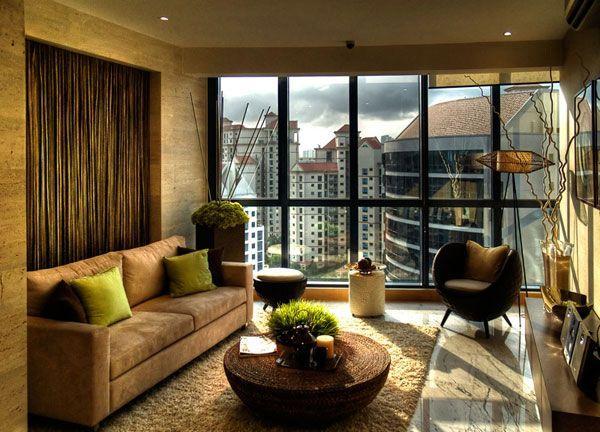 2015-living-room-design