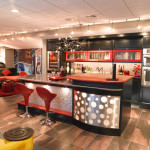 21 Amazing Eclectic Basement Design Ideas