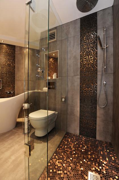Beautiful-Bathrooms-5
