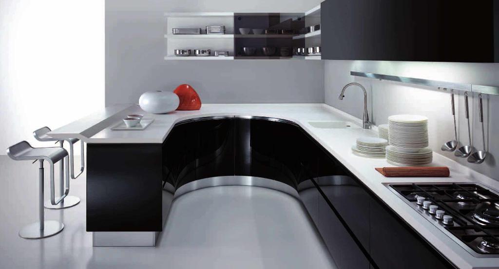 Best-Kitchen-Design