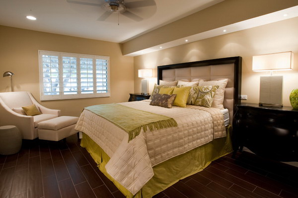 Contemporary-Master-Bedroom-Ideas-with-Cozy-Bedroom-Lighting-Ideas