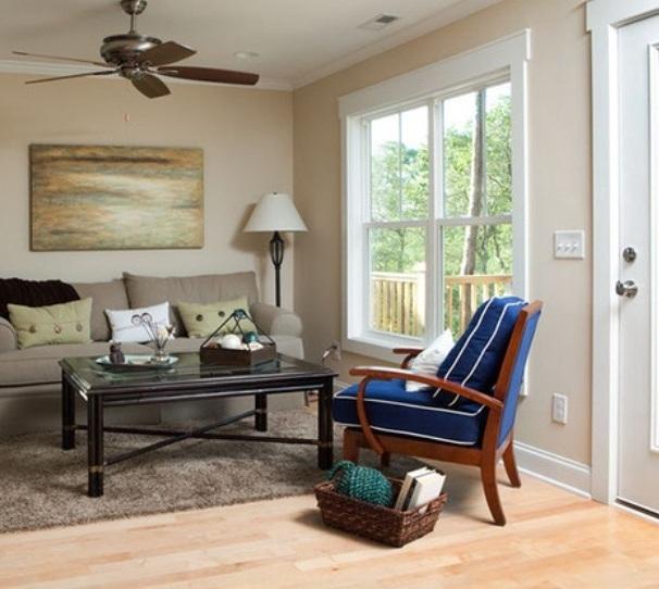 Eclectic-Living-Room-Design-ideas