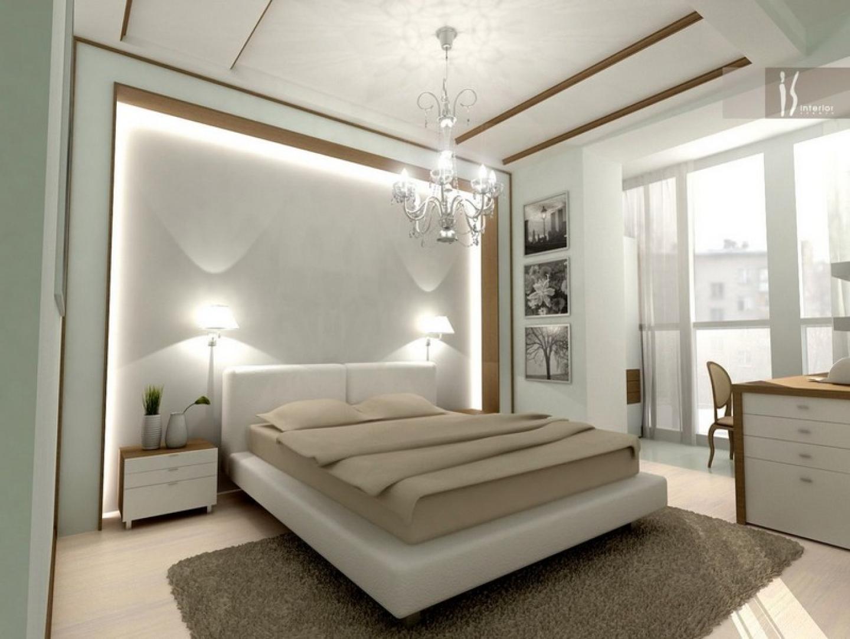 Free-Bedroom-designs