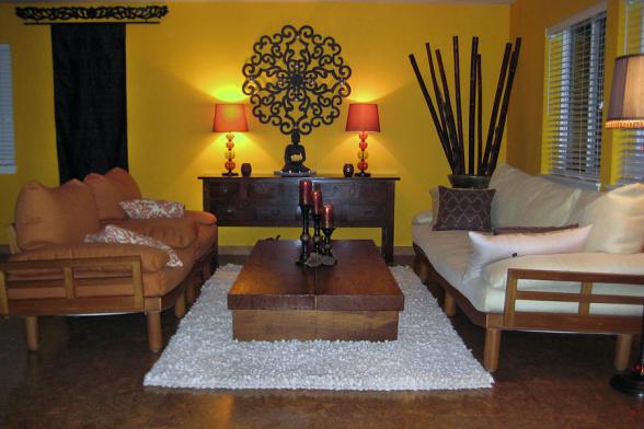 Interior-Design-Decorating-Tips