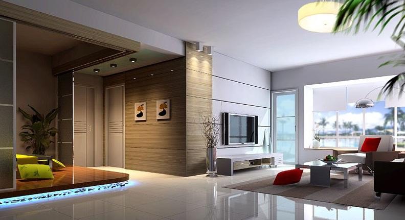 Interior-Design-Luxury-Apartments