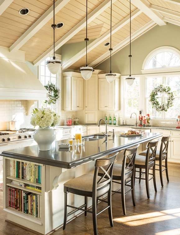 Kitchen-Design-Tips