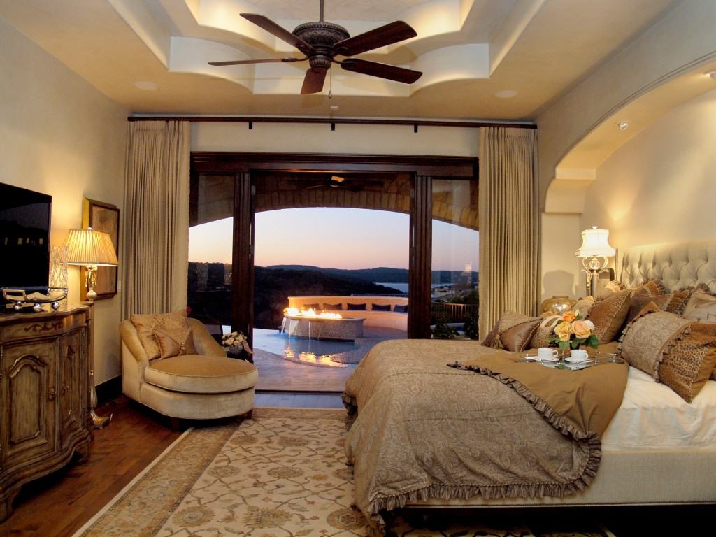 Luxury-And-Elegant-Master-Bedroom-Ideas