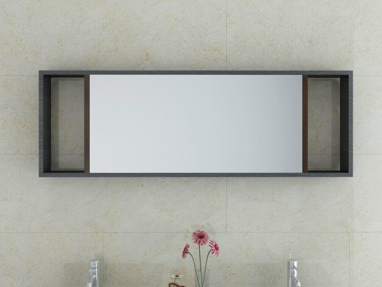 Mirror-Cabinet-for-Modern-Bathroom-Cabinet