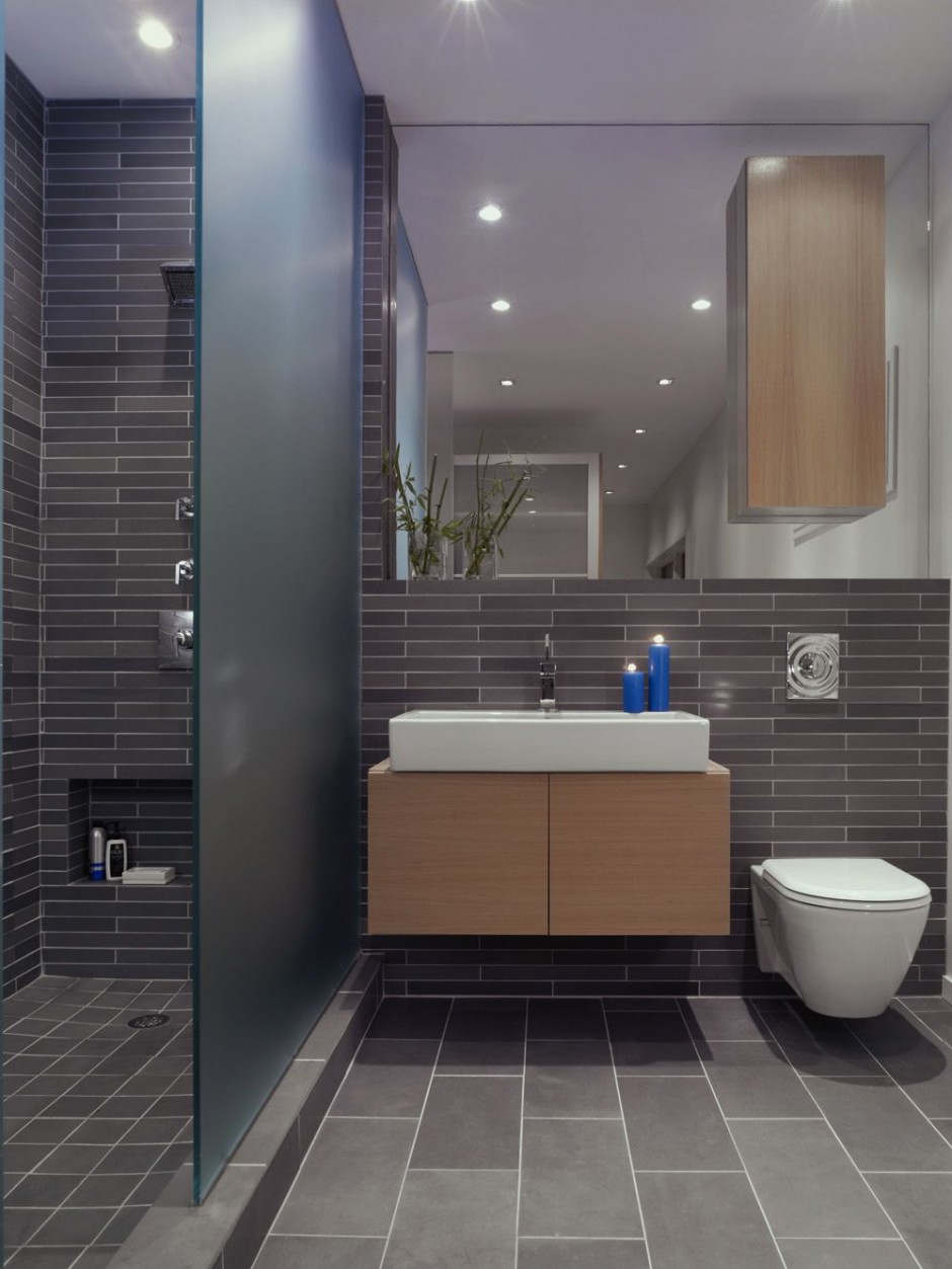 Modern-Bathroom-Designs