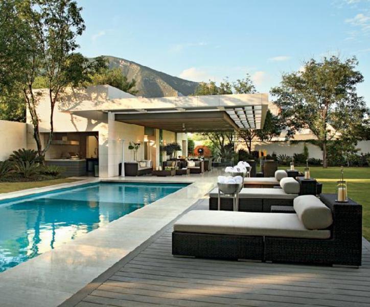 Modern-Design-Outdoor-Pool-Ideas