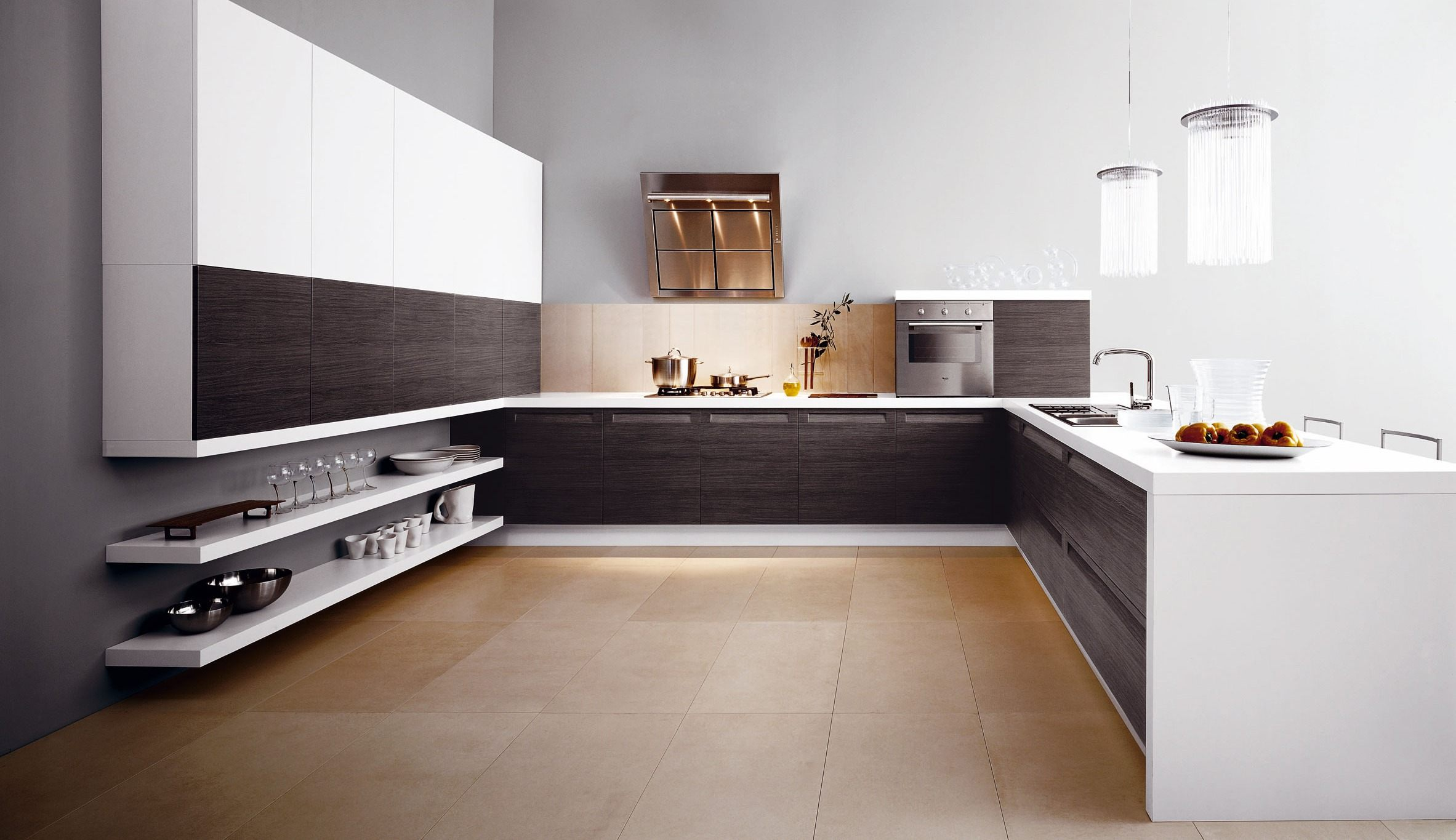 Modern-Simple-and-Spacious-Kitchen