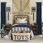 21 Cool Traditional Kids Bedroom Designs