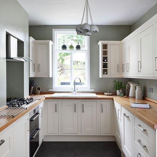 Small-Kitchen-Design-Ideas-2015