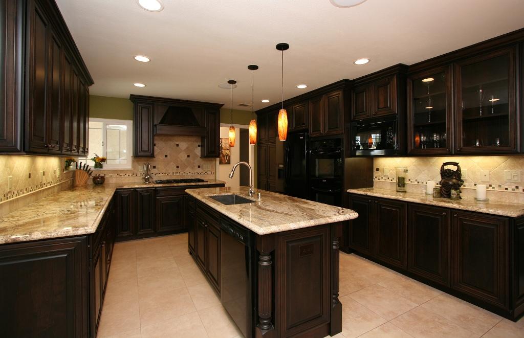 Top-5-Kitchen-Design-Trends-2015