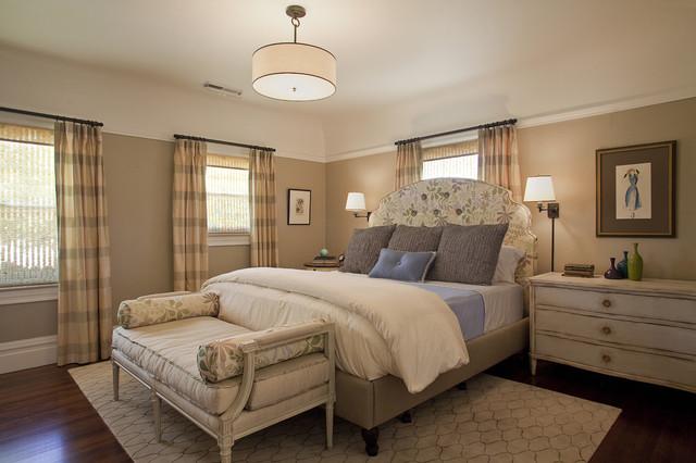 Traditional-Bedroom-Design