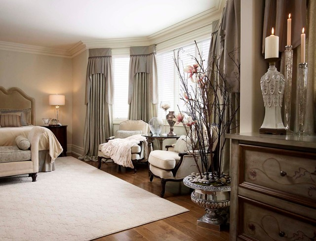 Traditional-Bedroom-Designs