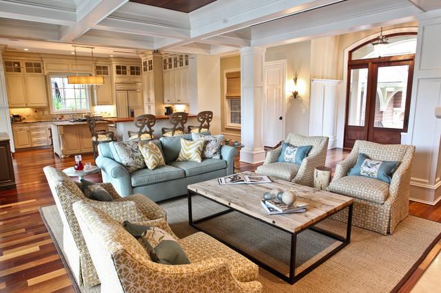 Traditional-Living-Room-Design-Ideas